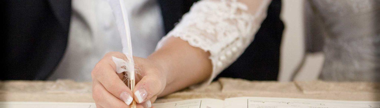 Contatti e Preventivi 01 - Musica Matrimonio Torino