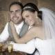 Gianfranco Ferrero e Sonia Pautasso - Musica Matrimonio Torino