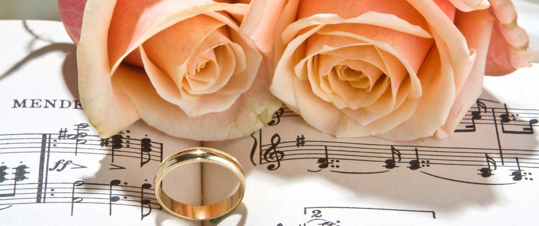 Banner 01 - Musica Matrimonio Torino