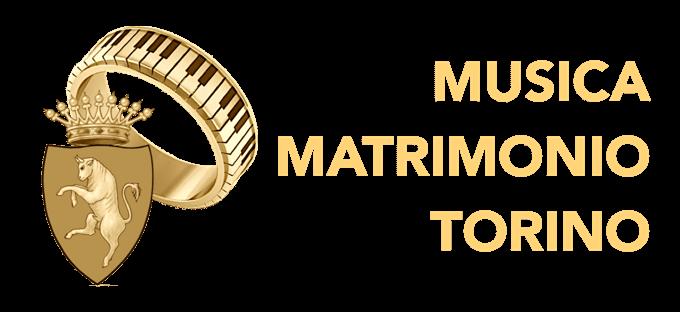 Musica Matrimonio Torino